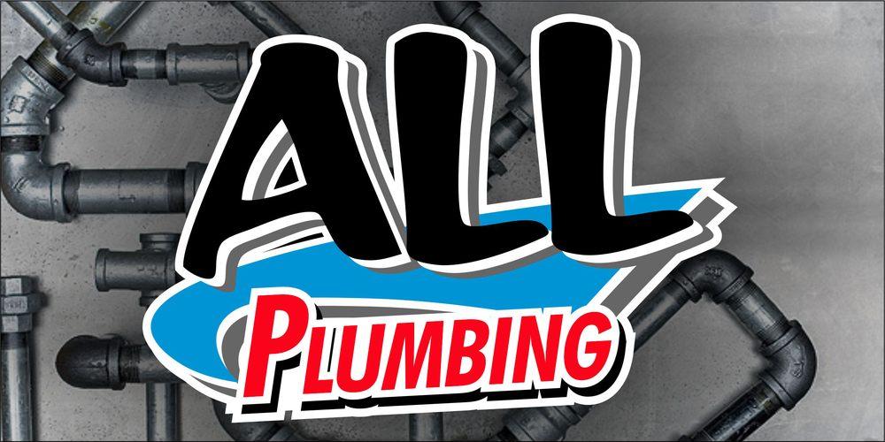 All Plumbing: 605 Sterlington Rd, Monroe, LA