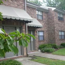 Brighton valley apartments apartments 500 brooksboro for 500 brooksboro terrace