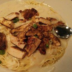 See All Restaurants In Prairieville