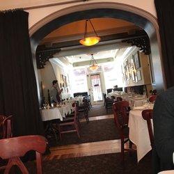 the dining room hoboken nj. photo of amanda\u0027s restaurant - hoboken, nj, united states the dining room hoboken nj