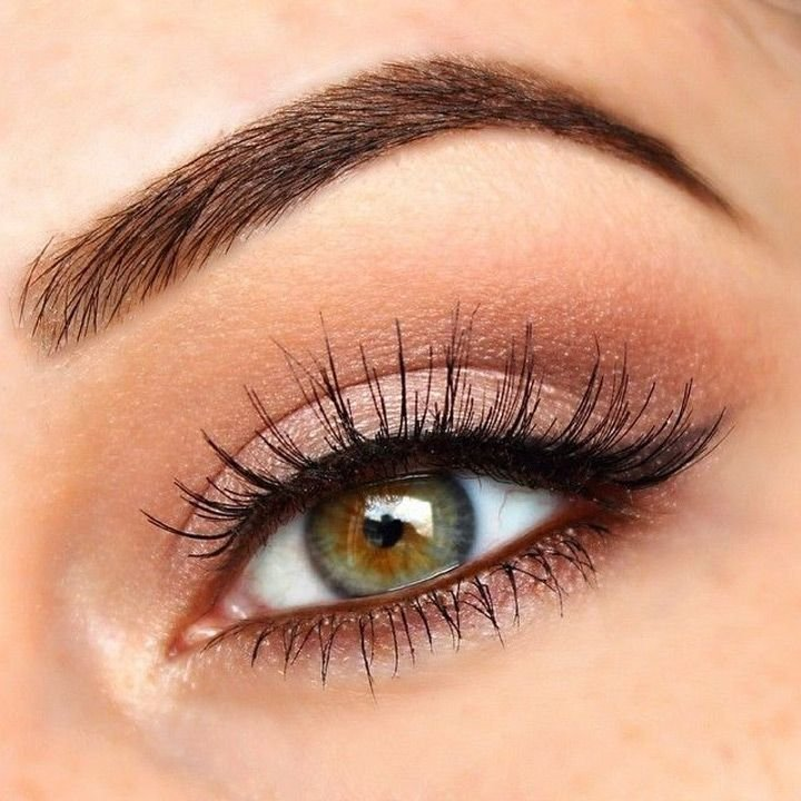Perfect Eyebrow Threading Salon 13 Photos 23 Reviews Henna