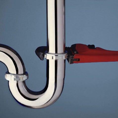 JA Rodda Plumbing, Heating & Electrical: Johnstown, PA