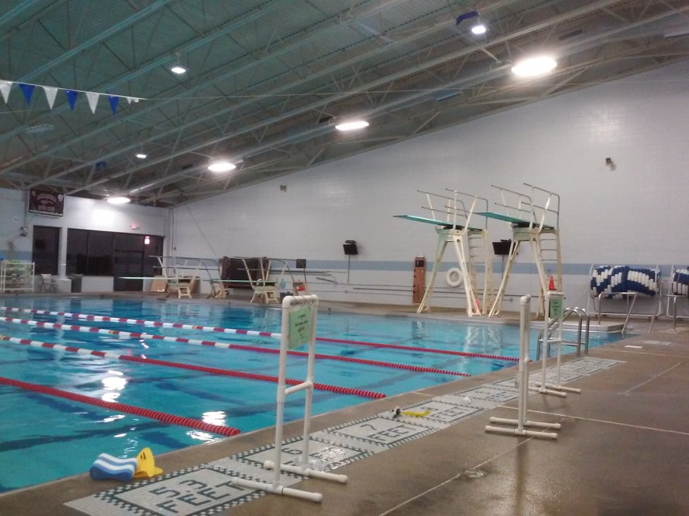 Diving Boards Yelp