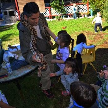 culver city preschool ninos preschool program 68 photos nursery amp preschools 576
