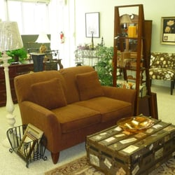 Nest To Nest Used Vintage Consignment 154 Mary Alexander Ct