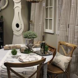 Maison Decor - CLOSED - Home Decor - 150 Main St ...
