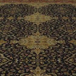 fine designer rugs carpeting 2291 e 4500th s salt lake city ut