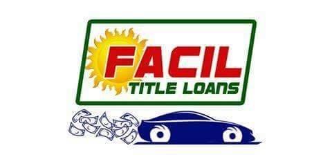 Facil Title Loans