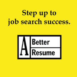 Photo Of A Better Resume Service   Chicago, IL, United States. Call Us