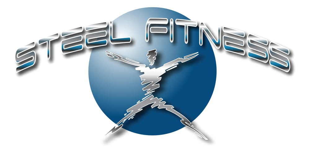 Steel Fitness: 2742 Grand Ave, Bellmore, NY