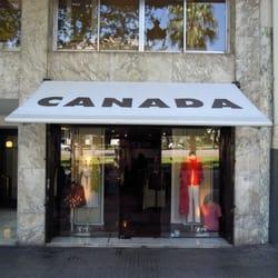 6a74667bfa3e3 Moda Urbana Canada - Women s Clothing - Avinguda Diagonal