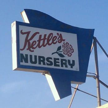 Photo Of Kettle S Nurseries Pasadena Ca United States