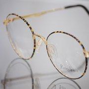 a487d7f1b81 Alain Assedo - Eyewear   Opticians - 4933 Rue Sherbrooke O ...