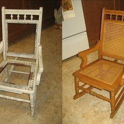 Exceptional Photo Of Speedy Furniture Repair   Phoenix, AZ, United States. Restoration  And Refinishing