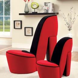 7 Day Furniture 90 4911 S 72nd St Ne Yelp