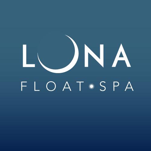 Luna Float Spa