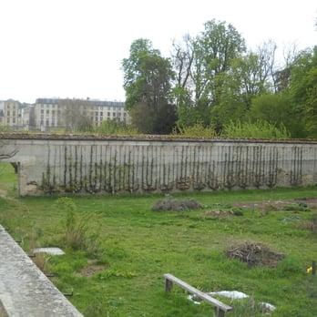 Le potager du roi 26 photos botanical gardens 10 rue du mar chal joffre versailles - Le potager du roi ...
