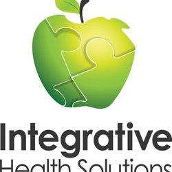 Integrative Health Solutions - Medical Centre & Doctors