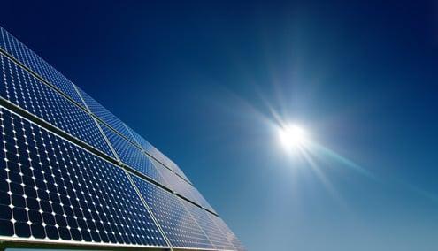 ABE Ardenne Bureau dEtude Solar Installation Ferme Vigneron