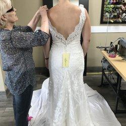 Sewing Alterations In Pasadena Yelp