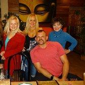 Bodhi Tree Restaurant Huntington Beach