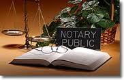 Auburn Mobile Notary, LLC: 308 35th St SE, Auburn, WA
