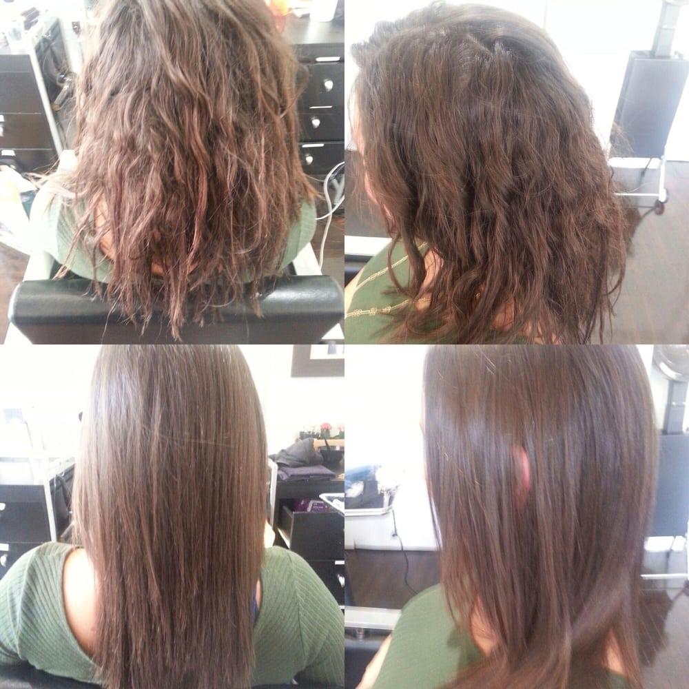 Salon dna 109 photos 163 reviews hair extensions - Hair salon extensions ...