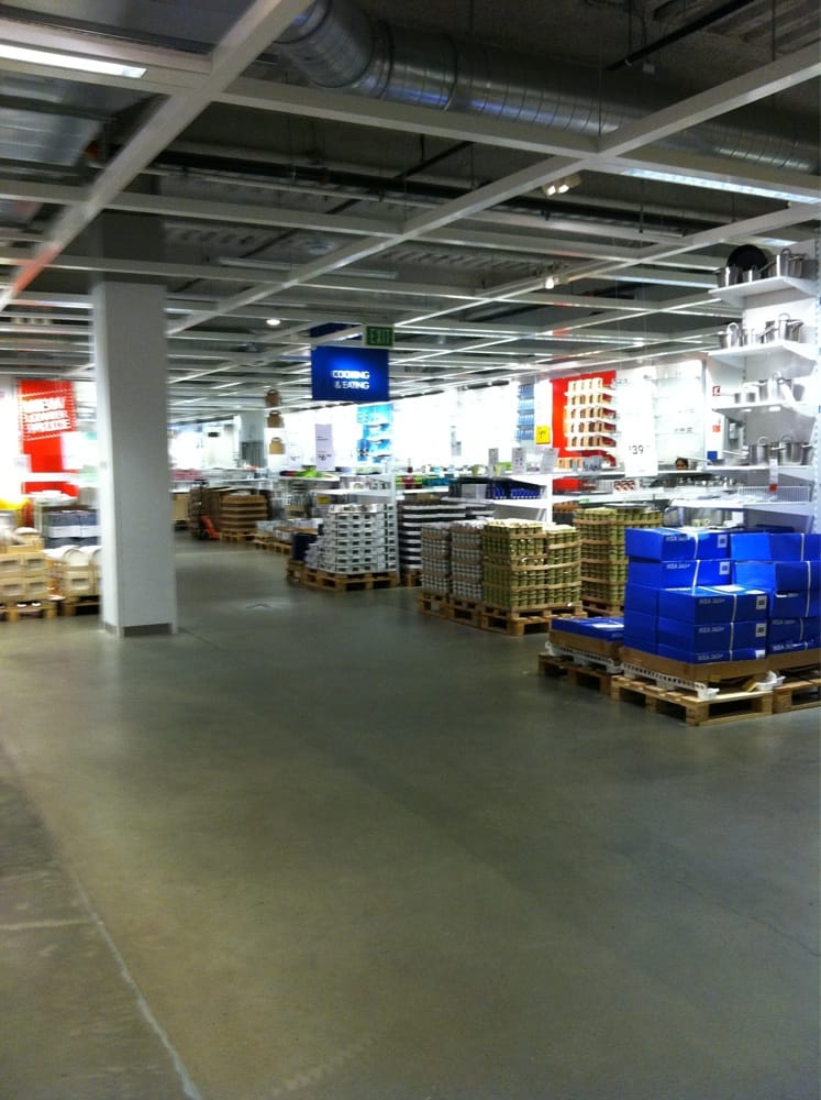 Photos for ikea twin cities yelp for Ikea bloomington minnesota