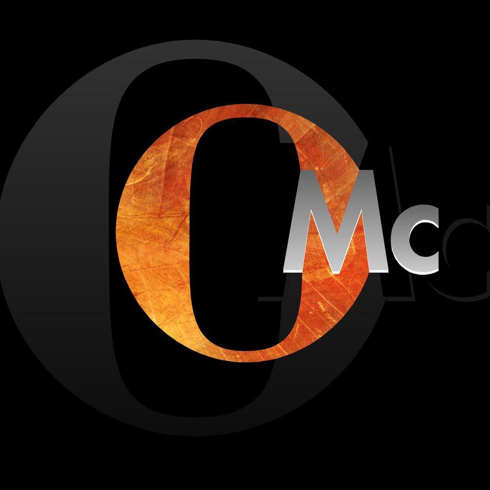 OMc Design Group