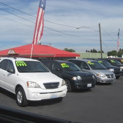 Performance Auto Sales >> Performance Auto Sales Request A Quote Car Dealers 17017 E