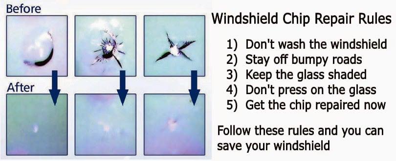 Paul's Windshield Repair: Cedar Rapids, IA