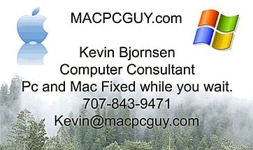 macpcguy.com