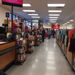 Tj Maxx Department Stores 2391 Us Hwy 93 N Kalispell Mt