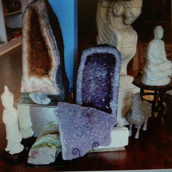 Pixie Dust Metaphysical Boutique - 36 Photos & 20 Reviews