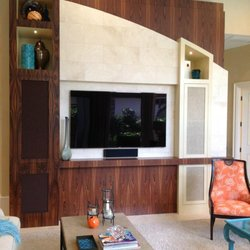 Photo Of Terry Lowdermilk Interiors   Greensboro, NC, United States