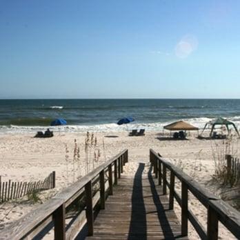 Photo Of Romar Lakes Inimiums Orange Beach Al United States Access