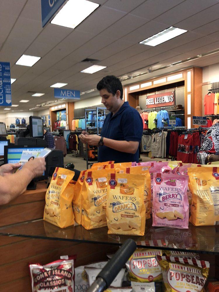 Beall's Dept Store: 9903 S Military Trl, Boynton Beach, FL