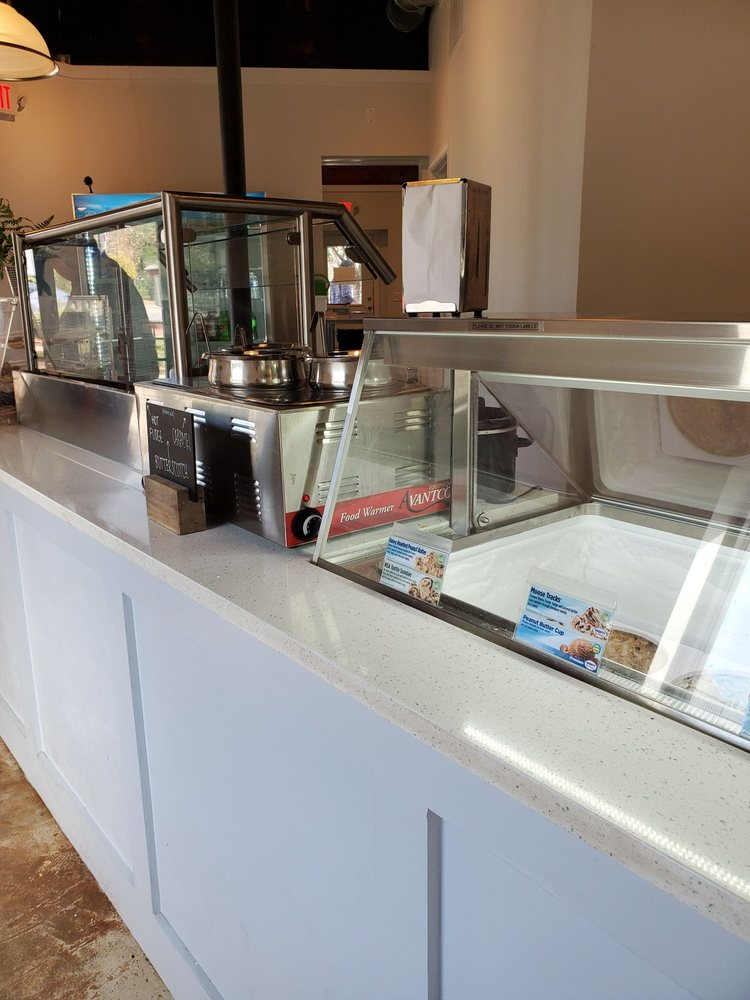 Scooped on Main: 301 Gilmer Ferry Rd, Ball Ground, GA