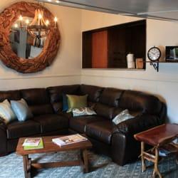 Photo Of Lake Ocoee Inn U0026 Marina   Benton, TN, United States. Big