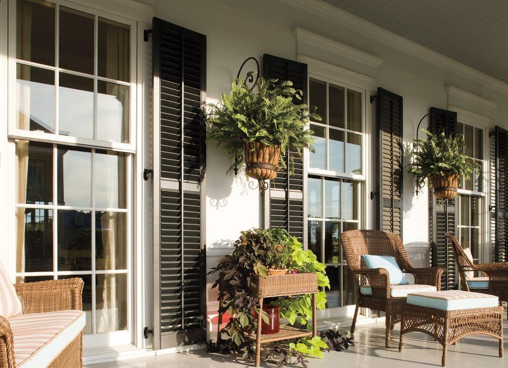 Photos For Pella Window Amp Door Showroom Of Louisville Yelp