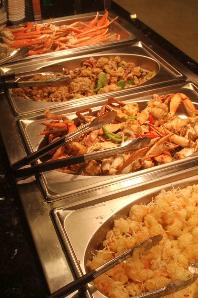 coupon for vegas seafood buffet in torrance spring shoes free rh moneytreepaydayloan top las vegas buffet torrance coupons las vegas buffet torrance coupons