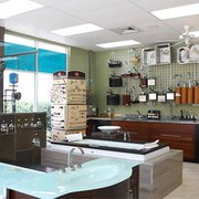 C Gables Photo Of Plumbing Co Miami Fl United States