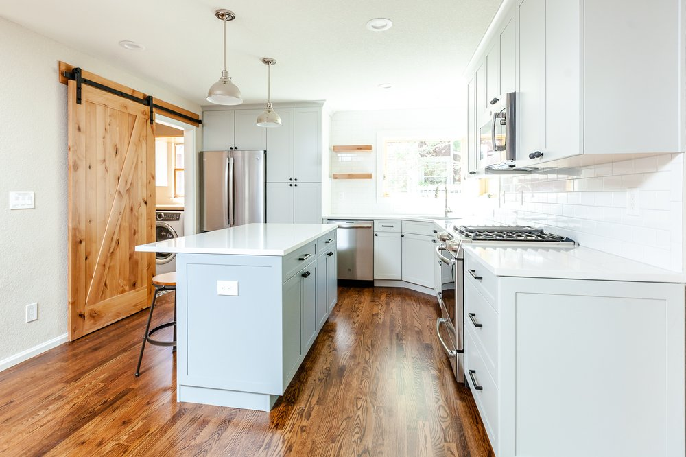 Bunn & Sons Home Renovations: 11001 W 120th Ave, Broomfield, CO