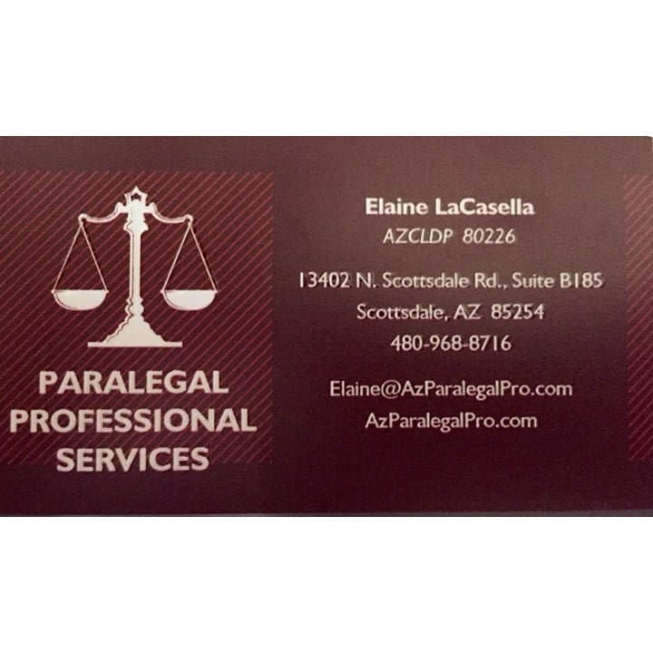 Charming Paralegal Business Cards Contemporary - Business Card Ideas ...