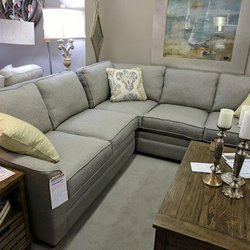 Photo Of Huron Valley Furniture   Milford, MI, United States.