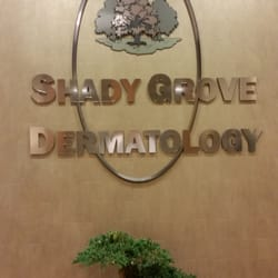 Sanders Berk, MD - Shady Grove Dermatology - 2019 All You