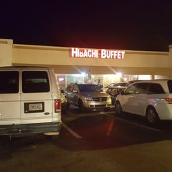 Buffet Restaurants In Gainesville Ga