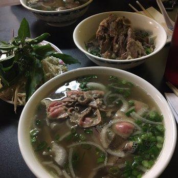 Pho 79 Restaurant 1543 Photos 1363 Reviews Vietnamese 9941 Hazard Ave Garden Grove Ca