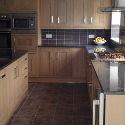 Photo Of A1 Kitchens U0026 Bathrooms   Coventry, West Midlands, United Kingdom