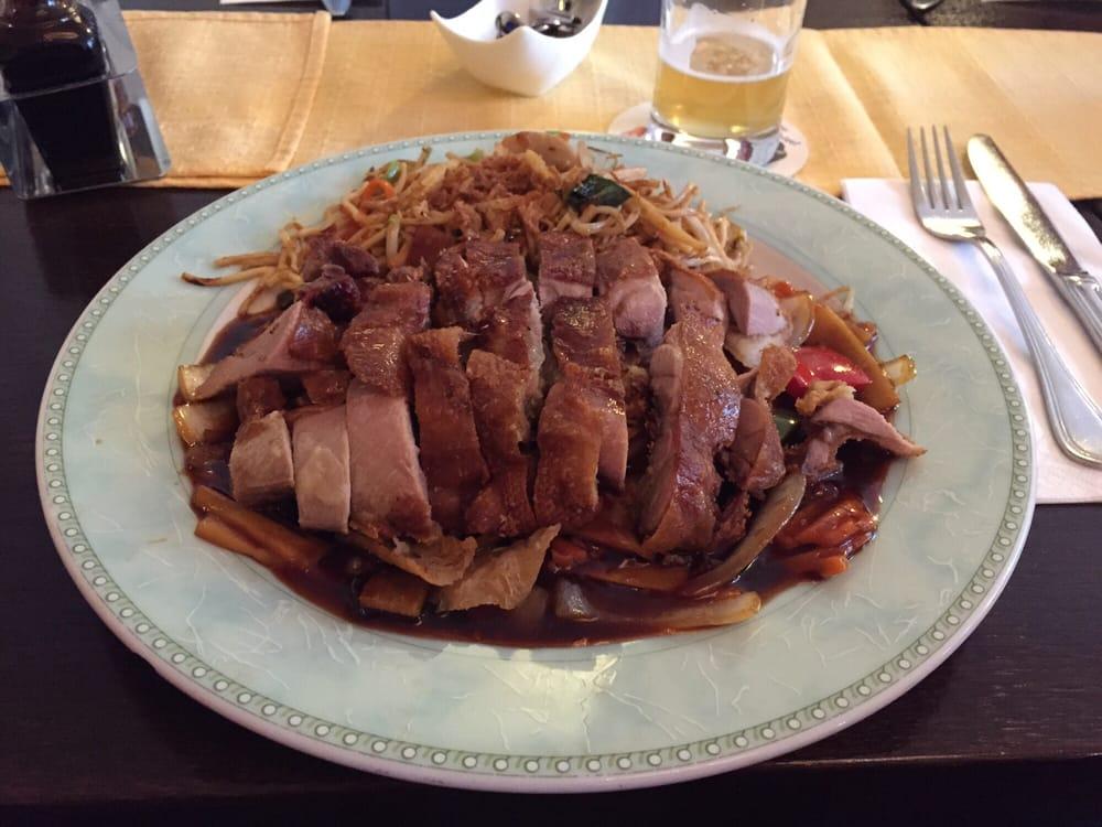 Asia cuisine 25 beitr ge asiatisch frauenstr 39 for Asia cuisine ulm